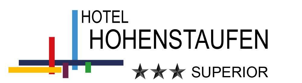 cropped-Logo_HotelHohenstaufen_superior-2.jpg